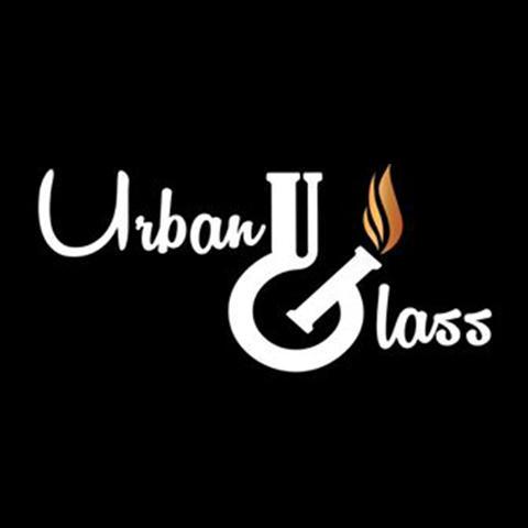 Urban Glass Smoke Shop