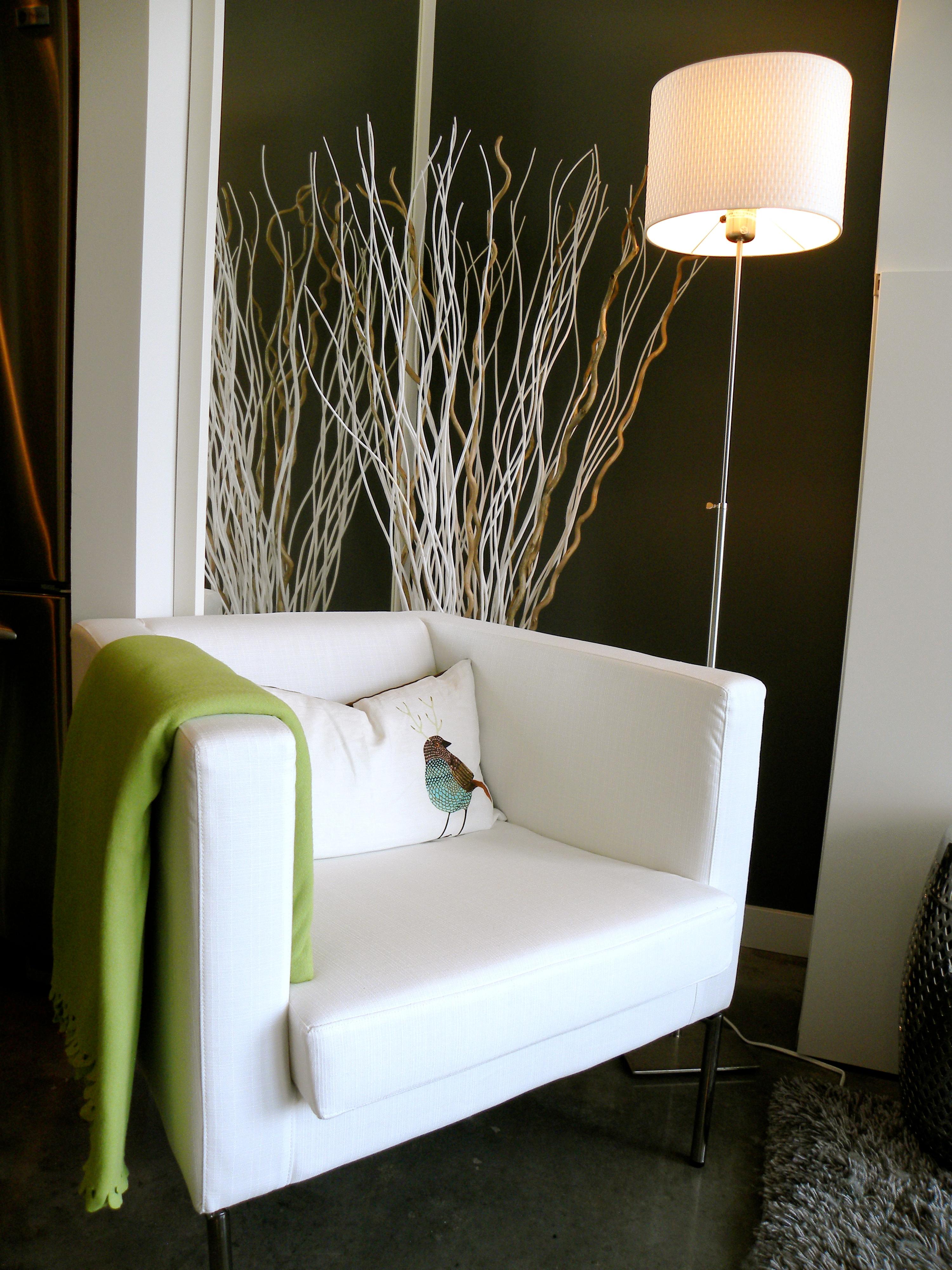 ModerNash Furniture Supply Corporation image 11