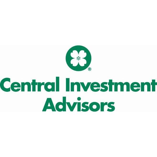 Aaron Julian - Central Investment Advisors