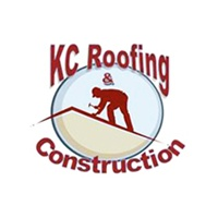 Kc Roofing & Construction