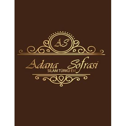 Profilbild von Adana Sofrasi A & H Gastro GmbH