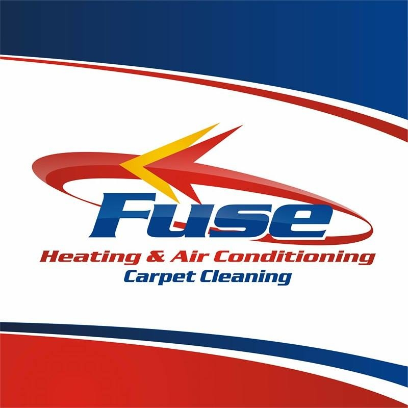 Fuse Heating & Air Conditioning image 0