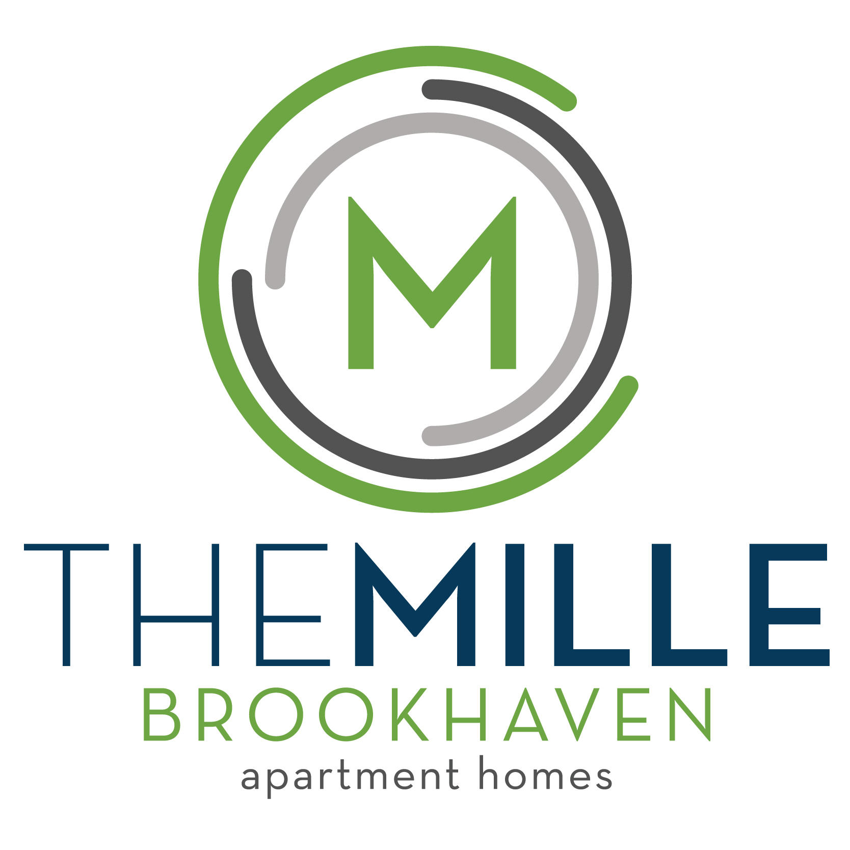 The Mille Brookhaven