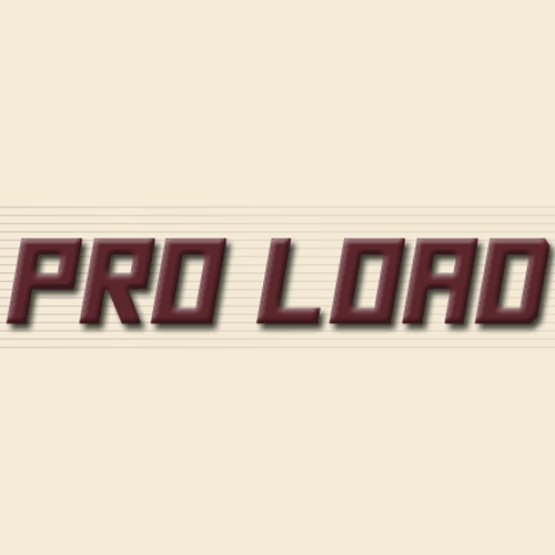Restaurant Equipment By Pro-Load
