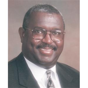 Jim Haskins - State Farm Insurance Agent image 0