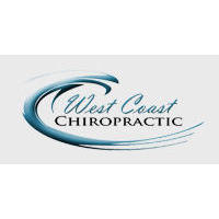 West Coast Chiropractic