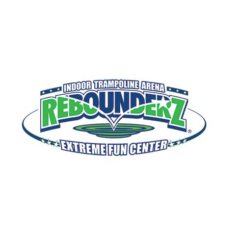 Rebounderz -  Extreme Fun Center
