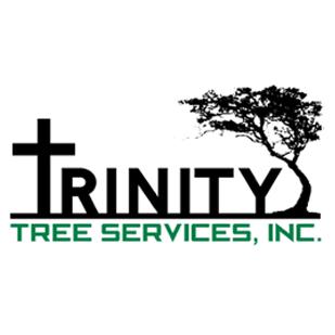 Trinity Tree Services, Inc. image 0