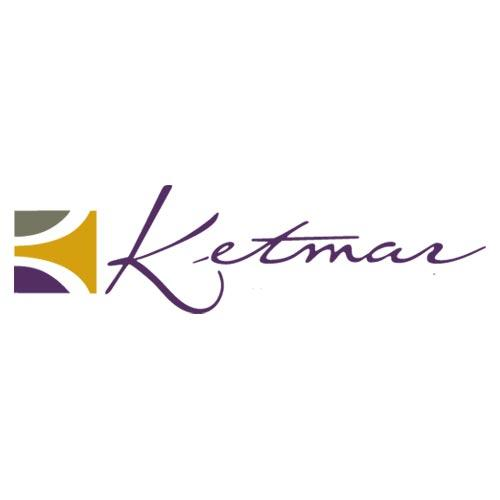 Ketmar Development Corp.