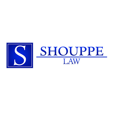 Shouppe Law