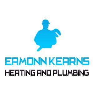 Kearns Eamonn Heating & Plumbing Ltd.