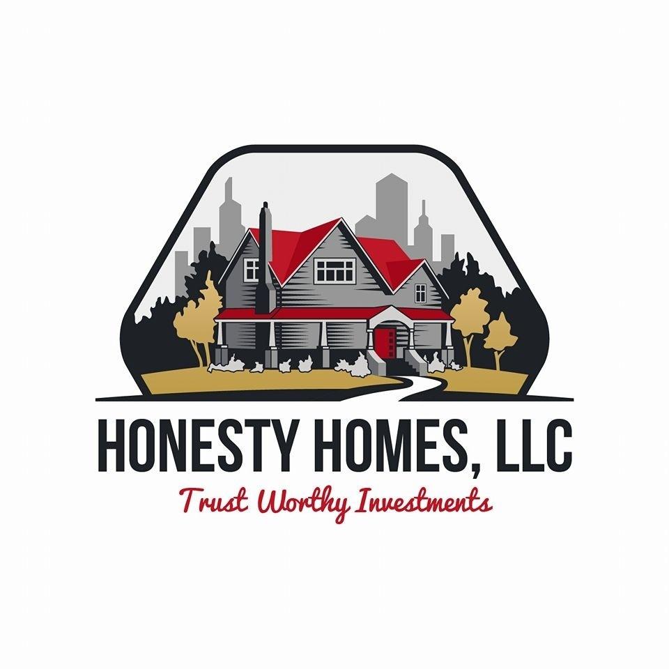 Honesty Homes, LLC
