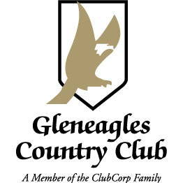 Gleneagles Country Club in Plano, TX, photo #1