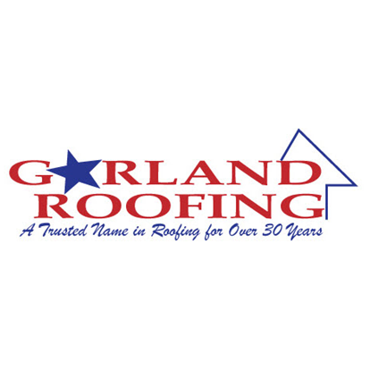 Garland Roofing Co