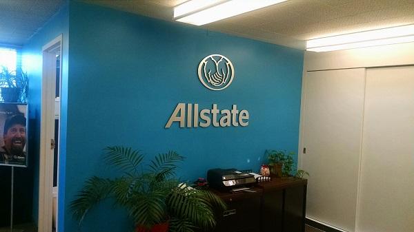 Mark Whitton: Allstate Insurance image 0