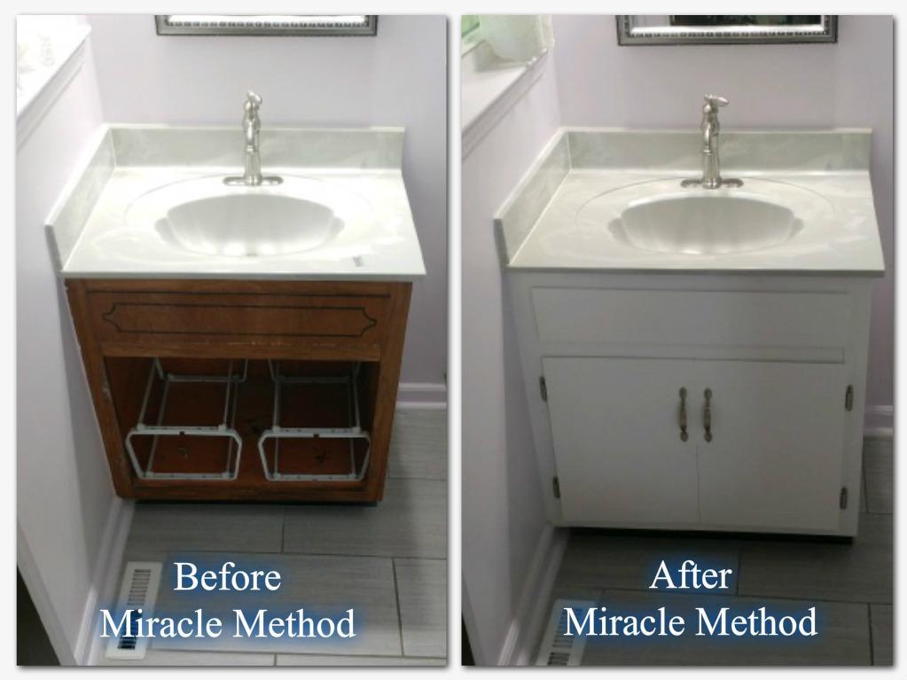 Miracle Method image 8
