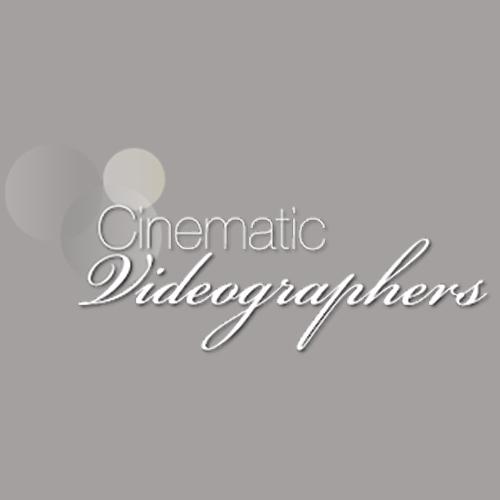Cinematic Videographers