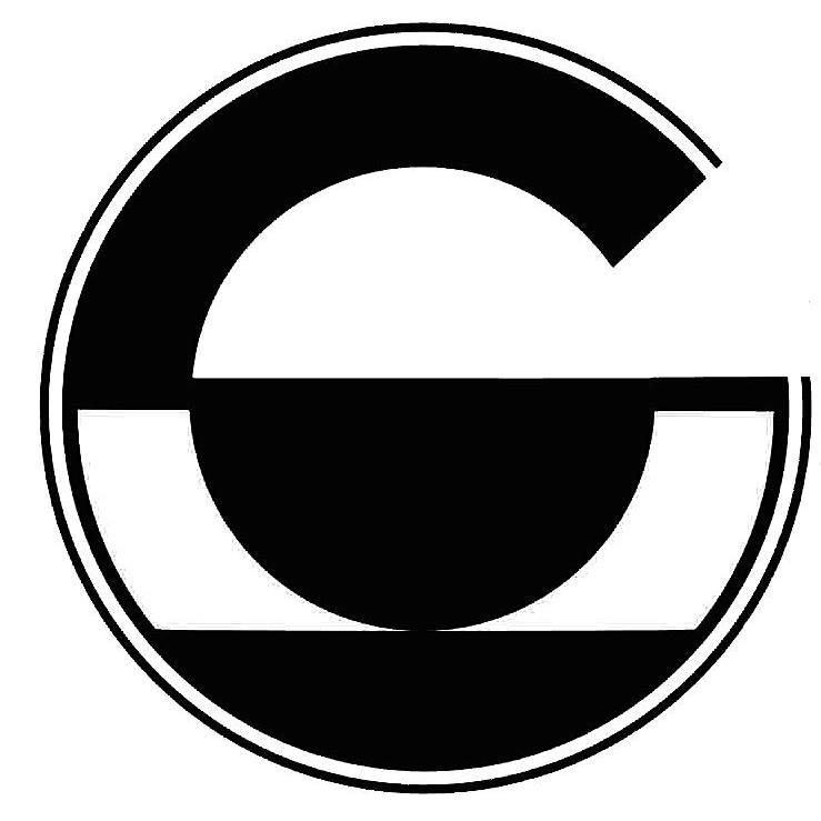 Logo von Autohaus Dirk Gretschel Renault Autowerkstatt / AVIA