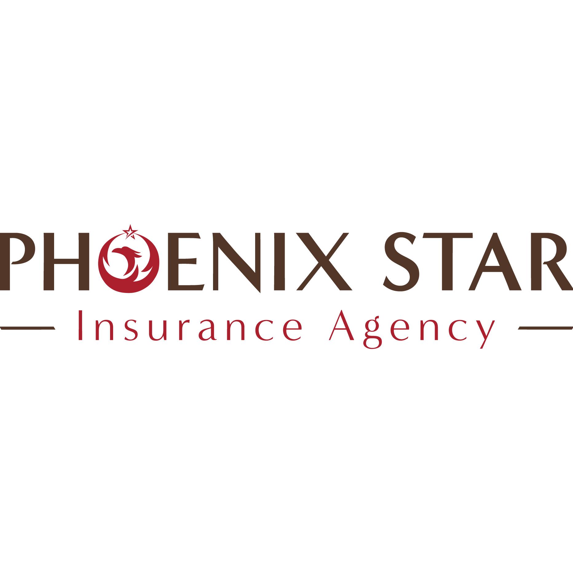 Phoenix StarInsurance image 0