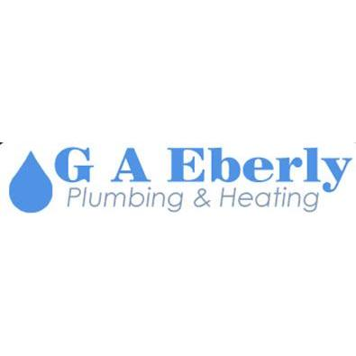 G.A. Eberly Plumbing And Heating image 0