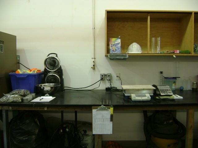 Gem Testing Ltd in Medicine Hat