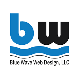 Blue Wave Web Design, LLC
