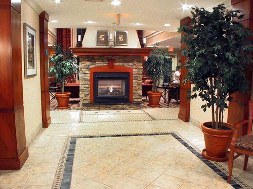 Staybridge Suites Louisville-East image 3