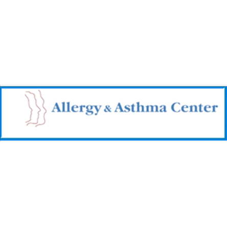 Allergy And Asthma Center - ad image