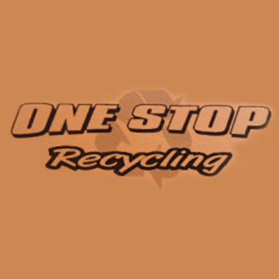 One Stop Recycling image 0
