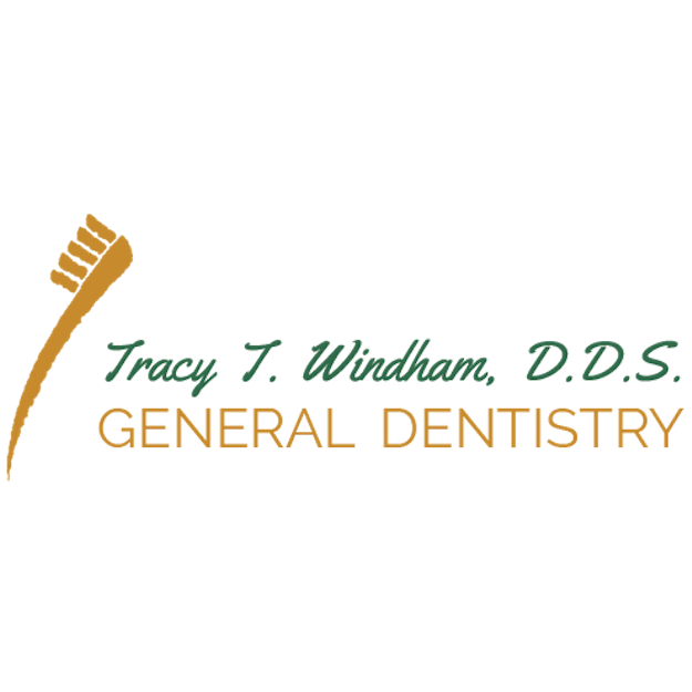 Tracy T. Windham DDS General Dentistry