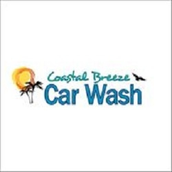Coastal Breeze Car Wash