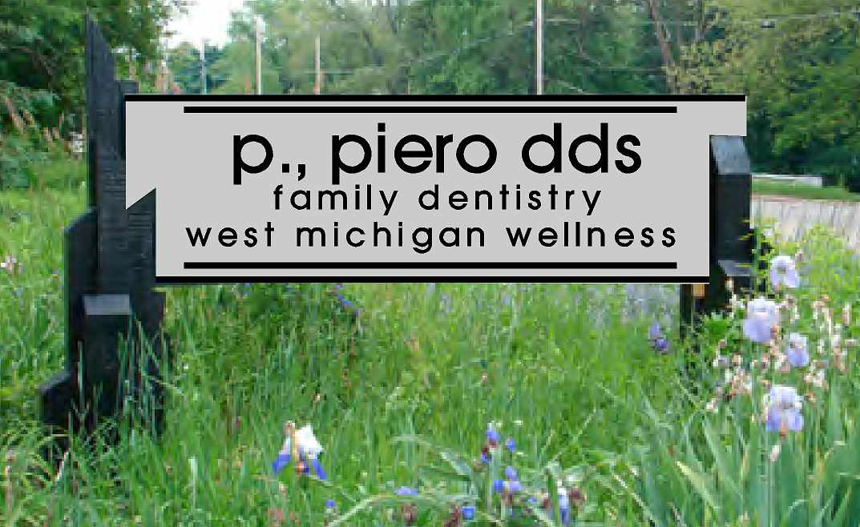 P. Piero DDS Family Dentistry image 0
