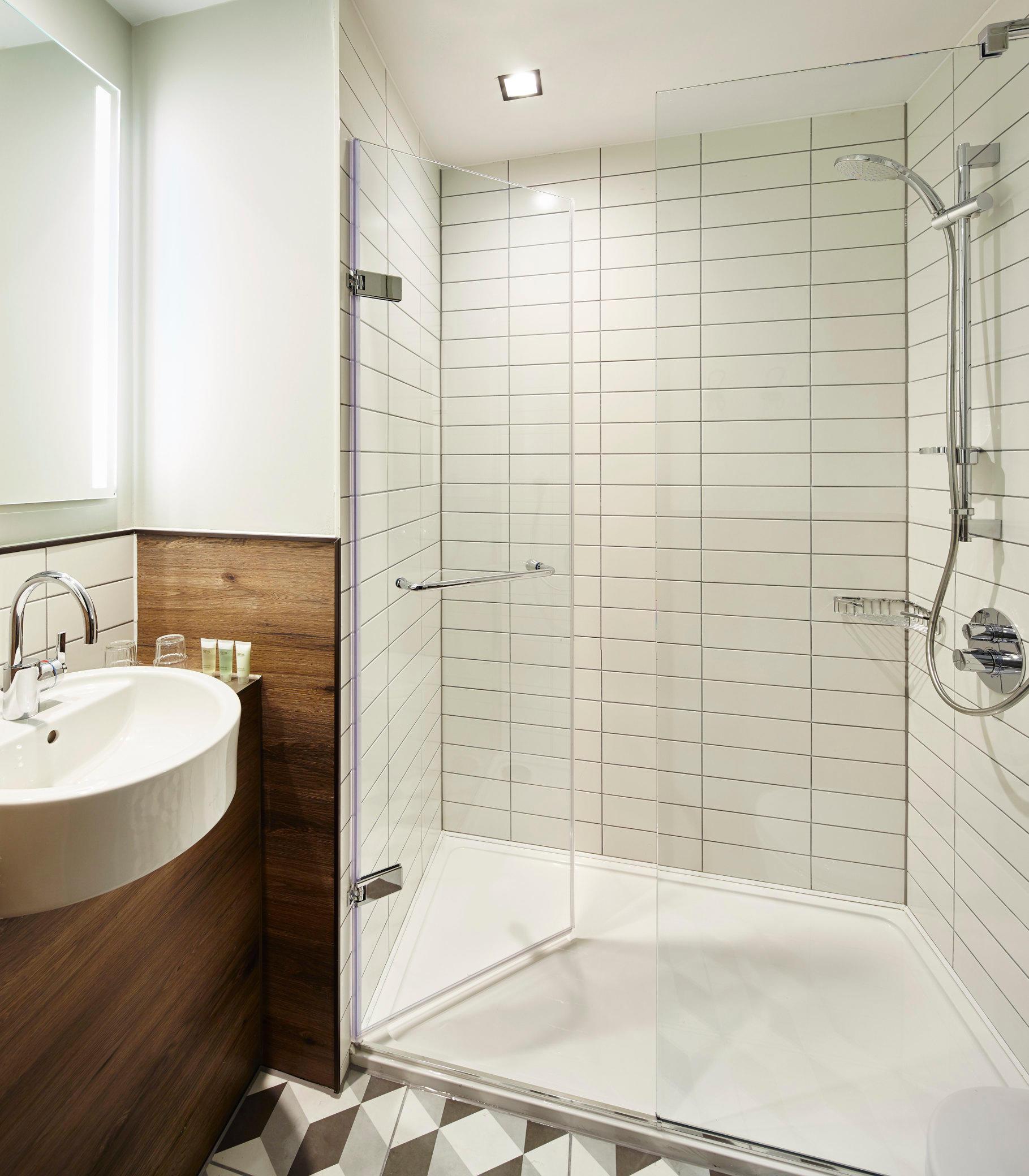 Residence Inn by Marriott London Bridge
