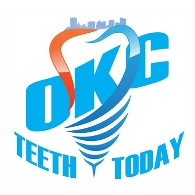 Casady Square Orthodontics Oklahoma City