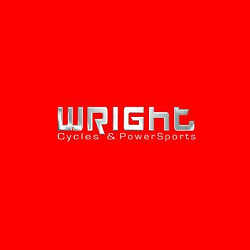 Wright Cycle & Power Sports