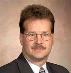 Steve Fagan - Ameriprise Financial Services, Inc. image 0
