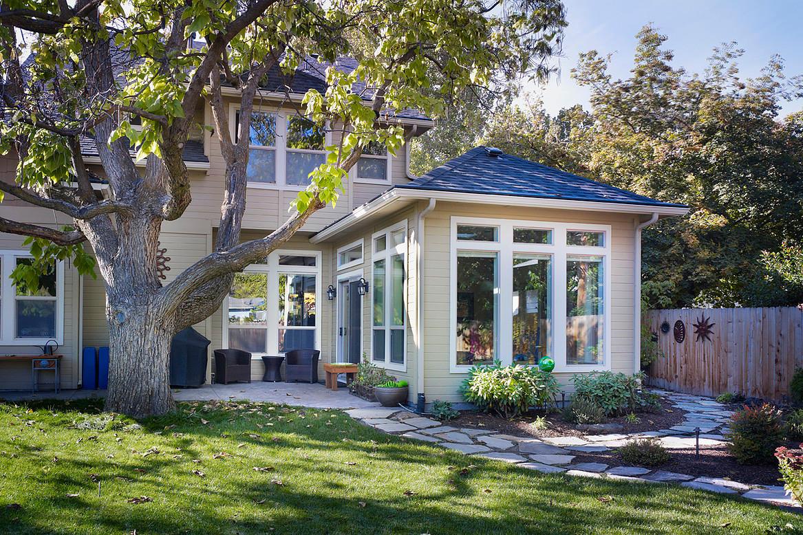 Barron Home Remodeling Corporation image 7