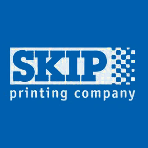 Skip Printing Company