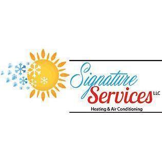 Signature Services LLC