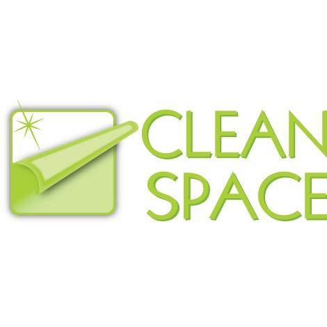 CleanSpace House Cleaning Corporation