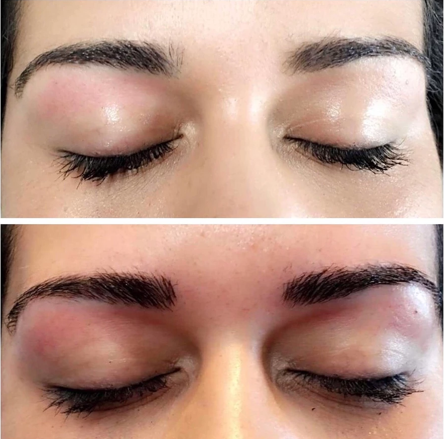 D's Brow Bar and Skincare image 3