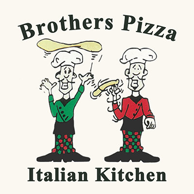 Brother's Pizza in Saddle Brook, NJ, photo #1