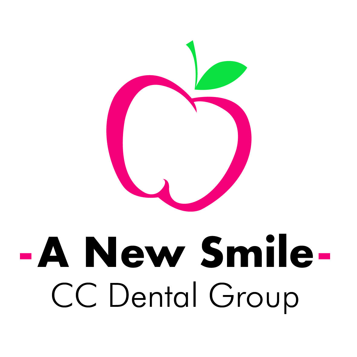 A New Smile CC Dental Group