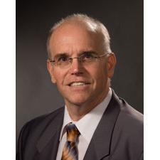 David LeDoux, MD