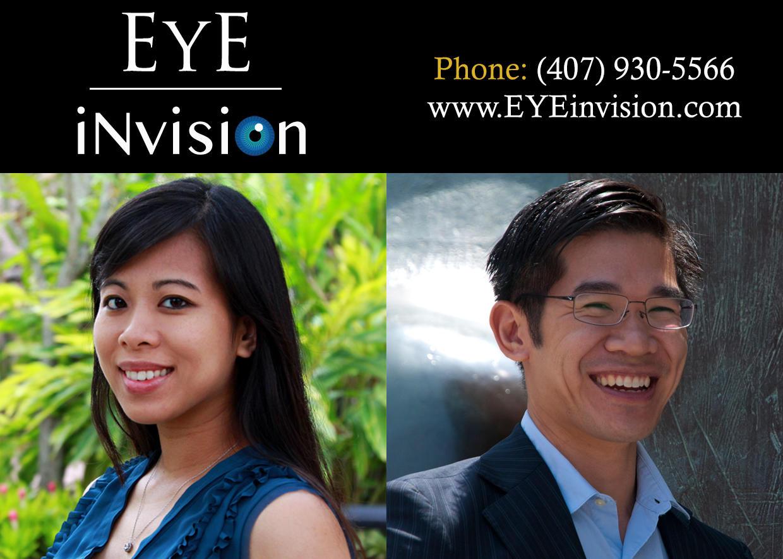 EYE Invision image 0