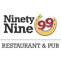 99 Restaurants