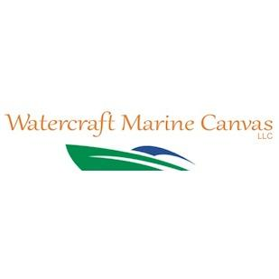 Watercraft Marine Canvas, LLC