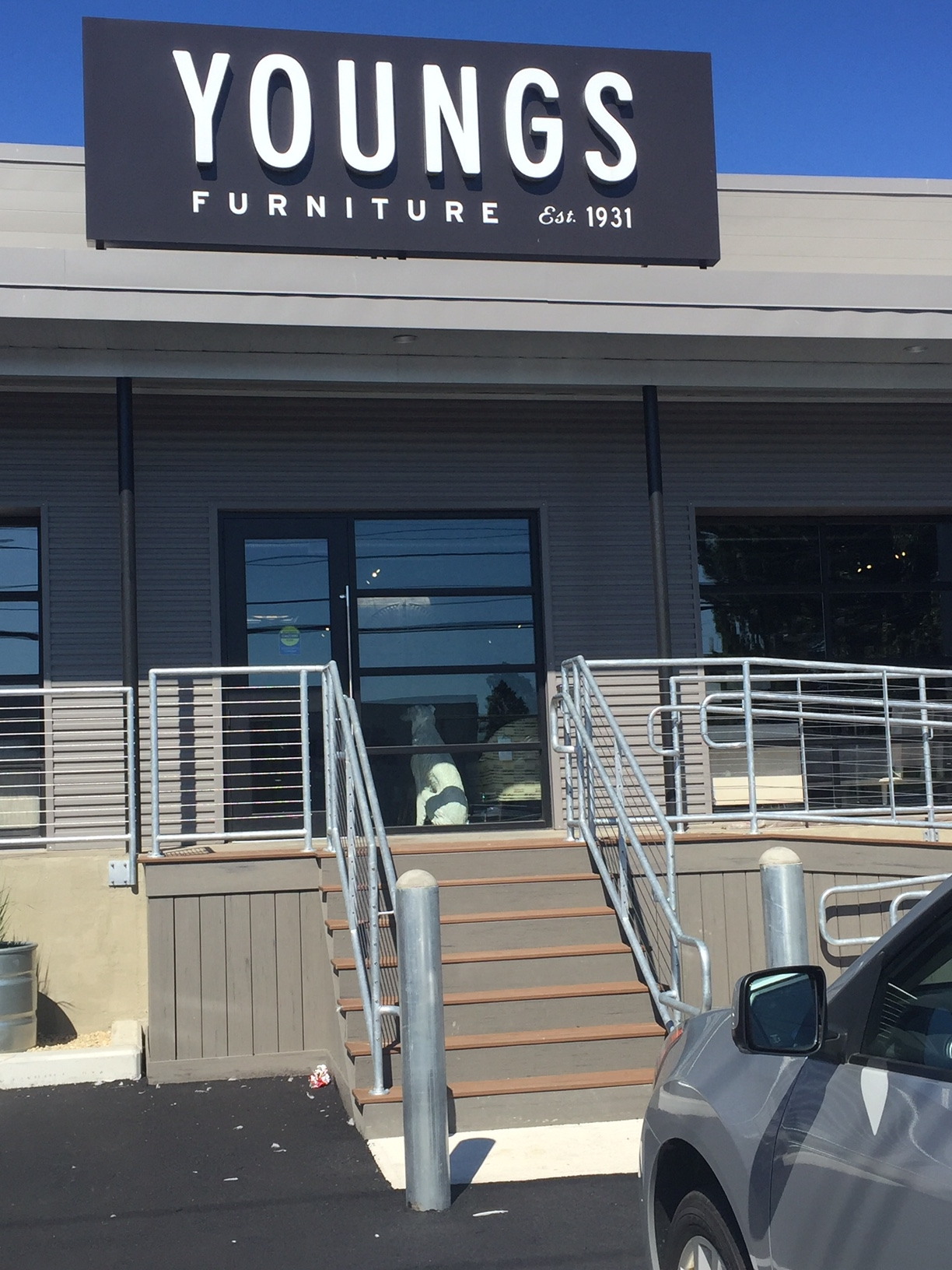 Youngs Furniture Coupons Near Me In Portland 8coupons