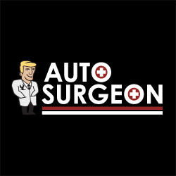 Auto Surgeon