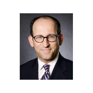 Daniel Zanger, MD